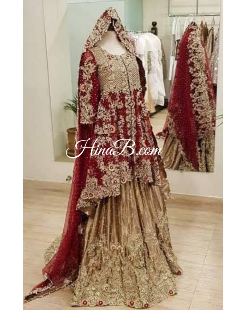 Pakistani Dresses Indian Dresses Desginers Bridal Formal Casual Wedding Bride Groom Online Store Cheapest Oldest Largest Hina S Boutique Hinab Com Pakistani Fashion Pakistani Dresses Indian Fashion Indian Dresses Bollywood Lollywood London Toronto New,Black And White Interior Design Living Room